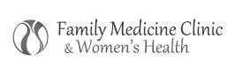 Family Medicine Clinic