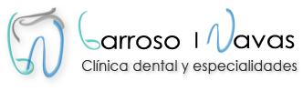 Clínica Dental Barroso y Navas